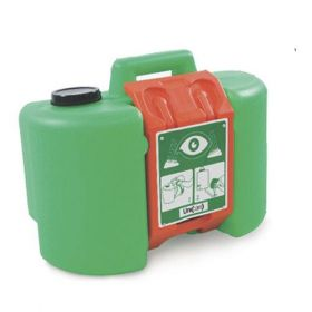 UNICARE UPEW14  Emergency Portable Eyewash Station UAE
