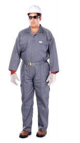 Vaultex 1GRV 100% Twill Coverall UAE