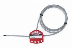 Modern MBOL11 Adjustable Cable Lockout UAE KSA