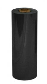 Duralabel Premium Ink Ribbon UAE