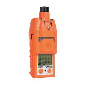 Industrial Scientific VTS-K1231101201 Ventis MX4 Portable Four Gas Monitor UAE KSA