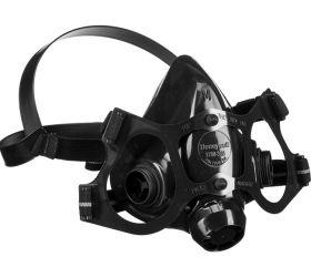7700 Series Half Mask UAE