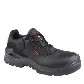 Honeywell MTS 70107 ACCESS FLEX Safety Footwear UAE
