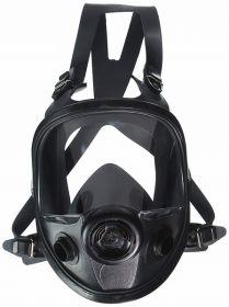 5400 Series Full Facepiece UAE
