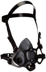 Honeywell 550030M Half Mask Respirators UAE