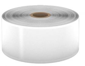 DLP300 Premium Vinyl 50 mm UAE
