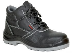 Honeywell 9544-ME High Ankle Safety Shoes UAE