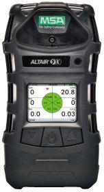 ALTAIR 5X Multigas Detector - MSA UAE