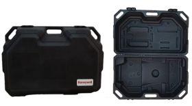 Honeywell 1818411 Carrying Case for SCBA UAE