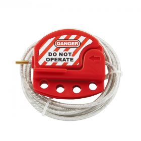 Modern MCB01-4 Cable Lockout UAE