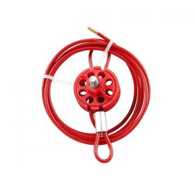 Modern MCB03 Cable Lockout UAE
