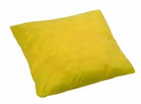 Schoeller CC1-1 Chemical Absorbent Pillow 25cm x 40cm UAE