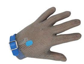 CHAINEXTRA | Gloves |UAE