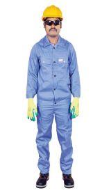 Vaultex CPV 100% Twill Pant and Shirt UAE KSA