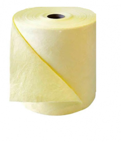 Schoeller CR15 Chemical Absorbent Roll UAE