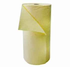 Schoeller CR30 Chemical Absorbent Roll 76cm x 46m UAE