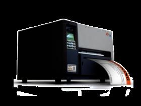 Duralabel DL 9000 Printer