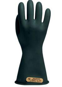 Salisbury E0014B/10 Low Voltage Lineman Gloves UAE