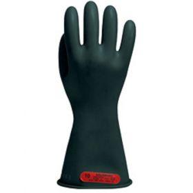 Salisbury E014B Class 0 Low Voltage Lineman Gloves UAE