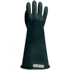 Salisbury E114B Class 1 Lineman Gloves UAE