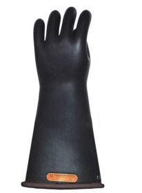Salisbury E416B Class 4 Lineman Gloves UAE