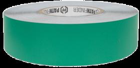 FLEX Aisle Marking Tape Green UAE