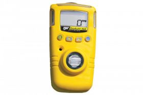 Honeywell GAXT-H-DL BW Gas Alert Extreme Single Gas Detector H2S UAE KSA