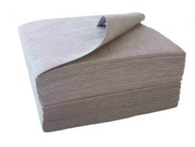 Schoeller GP102 Universal Absorbent Pad UAE