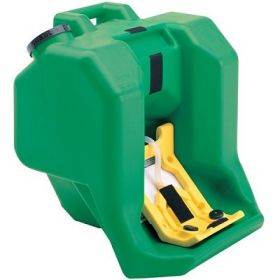 Portable Gravity Fed Eyewash - Haws UAE