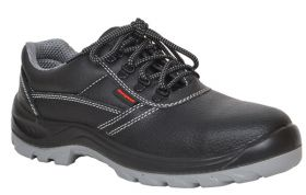 Honeywell 9543-ME Low Ankle Safety Shoes UAE