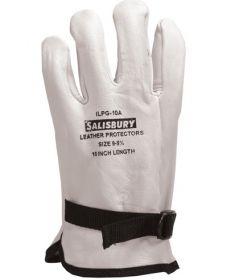 Salisbury ILPG10A Leather Protectors UAE KSA