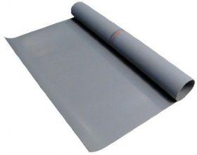 IRM-1-1X10 Class 1 Insulating Rubber Mat UAE