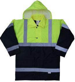 Vaultex KIP Winter Jacket UAE KSA