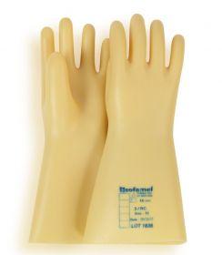 Sofamel SG40 Latex Insulated Gloves UAE KSA