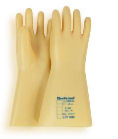 Sofamel SG30 Latex Insulated Gloves UAE KSA