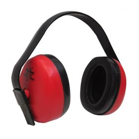 Vaultex EML Multi Position Ear Muff UAE