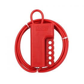 Modern MCB7-5 Cable Lockout UAE