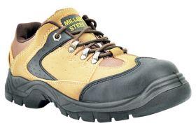 Miller MEH Protective Footwear UAE