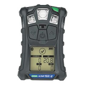 ALTAIR 4XR Multigas Detector - MSA UAE