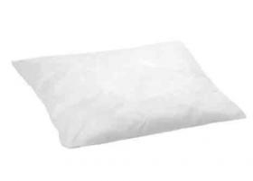 Schoeller WC1-1 Oil Absorbent Pillow UAE