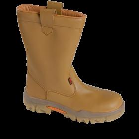 RIGI - FLEX S3 | Footwear |UAE
