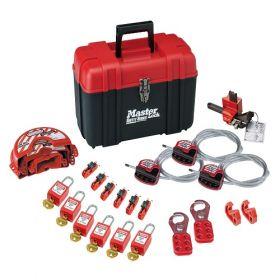 S1117ES31KA Electrical Lockout Kit UAE