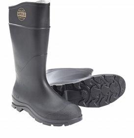 Honeywell Servus 18821 Men's Knee Boots UAE