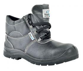 Vaultex SG6 Safety Shoes UAE KSA