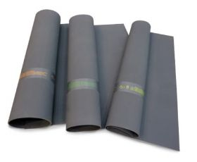 SOFAMEL AD Insulating Mats UAE