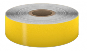 Magnetic Printable Tape UAE