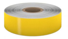 Magnetic Printable Tape UAE