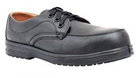 Vaultex VE4 Safety Shoes UAE KSA