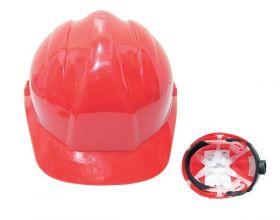 Vaultex VHR Safety Helmet UAE