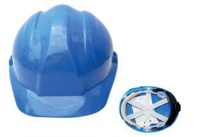 Vaultex VHRT Safety Helmet With Ratchet Suspension UAE